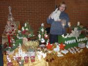 weihnachtsmarkt2013022