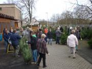 weihnachtsmarkt2013009