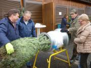 weihnachtsmarkt2013012