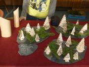 weihnachtsmarkt2013001