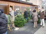 weihnachtsmarkt2013010