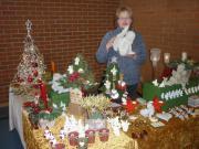 weihnachtsmarkt2013023