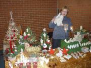 weihnachtsmarkt2013021